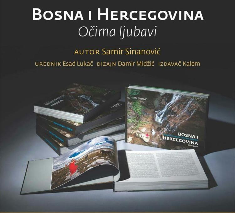 knjigasinan