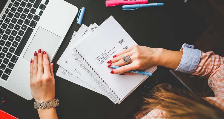1 lazy students guide to taking notes