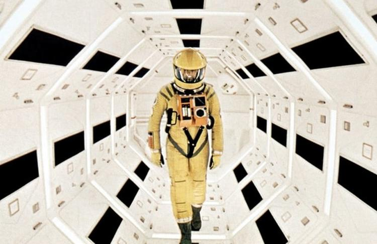 002 2001 a space odyssey theredlist
