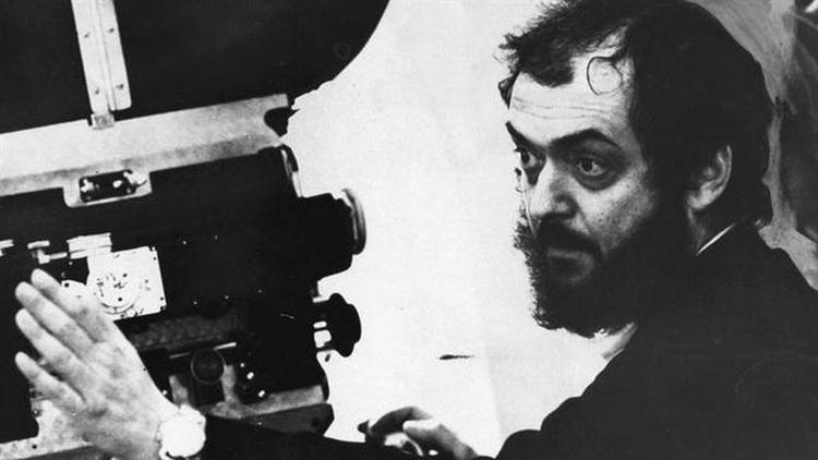 Stanley Kubrick Film Icon HD 768x432 16x9