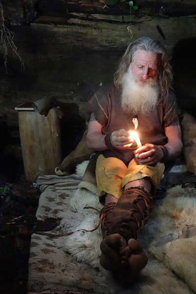 ep109 09 thelegendofmickdodge