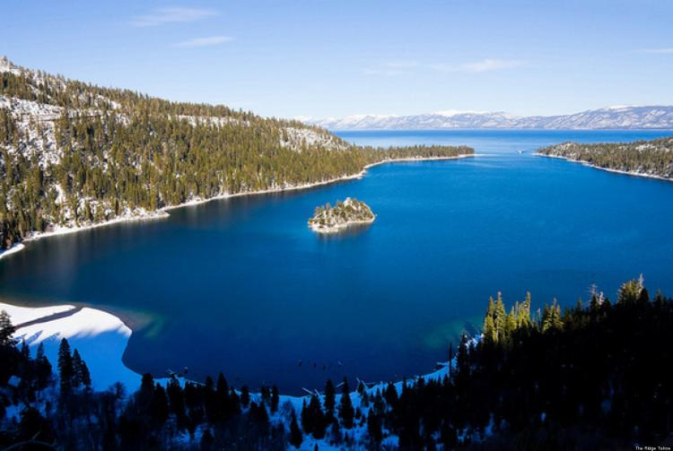o LAKE TAHOE NORTH SHORE VERSUS SOUTH SHORE facebook