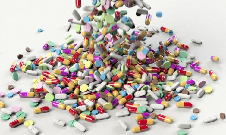 pills 3673645 960 720 5dd0fa6ab25e7 970xr