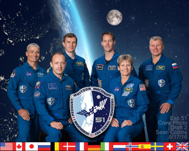 expedition51 nasa